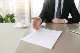 Notaris tarieven vergelijken vind de goedkoopste, notaris