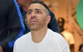 Bushido (أنيس محمد يوسف الفرشيشي (anis für immer jung, ein leben lang für immer jung, du musst dich an die schöne zeit erinnern. Wegen Noname Diss Bushido Siegt Vor Gericht Gegen Fler Zumindest Teilweise