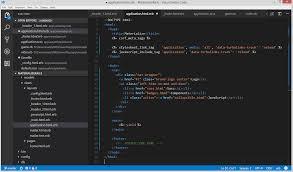 Google Material Design Rails Chapter 2 Materialize Framework Ruby On Rails Tutorial