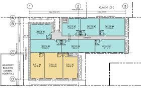 Retail Business Plan Template Extraordinary Images Of Retail Business Floor Plans Template Logos Plan Examples