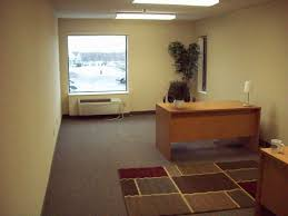 decorating small office. Decorating Small Business. Best Business Office Space For Rent Fresh In Spaces Room O