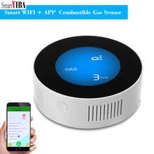 Buy <b>smartyiba</b> sensor and get free shipping on AliExpress.com