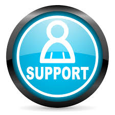 support center support documentation welcome to demospheres online support center