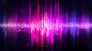 cool light purple backgrounds.  Purple Purple Light Backgrounds With Cool C