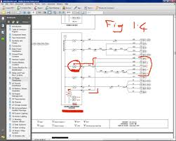 jaguar xk wiring diagram image wiring fuses heater front fogs xjr 2001 page 1 jaguar pistonheads on 1998 jaguar xk8 wiring diagram