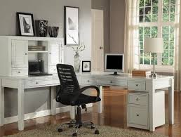 office staging. Perfect Staging Home Office Interior Design Colors With Office Staging E