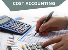 Financial accounting homework help  GET COLLEGE HOMEWORK HELP     Dailymotion What can our cost accounting homework help provide you