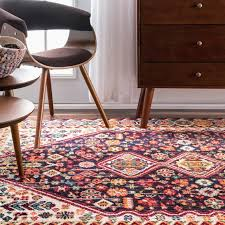 interior round rugs beautiful elegant round outdoor patio rugs outdoor beautiful round rugs