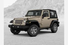2018 jeep for sale. wonderful for 2018 jeep wrangler jk throughout jeep for sale v