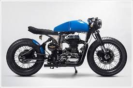infinity motorcycles. infinity motorcycle insurance motorcycles r