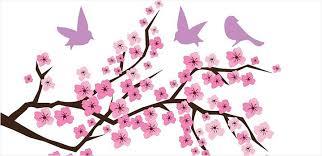 Spring Festival Japanese Program Spring Festival