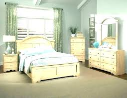Cream Color Bedroom Cream Colored Furniture Full Size Of Winsome ...