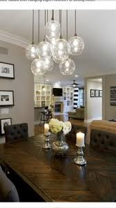 dining room light fixtures modern. Give Light To Your Dining Room With These Amazing Chandeliers Fixtures Modern