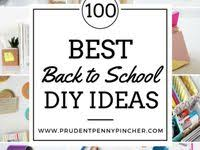 40+ лучших изображений доски «Back to school»   школьные ...