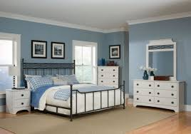 iron bedroom furniture sets. Classic Metal Bedroom Furniture Sets Design | Amepac Intended For Iron