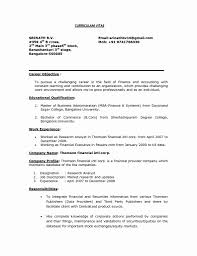 Business Analyst Finance Domain Resume Sample Business Analyst Sample Resume Finance Beautiful Analyst Sample 22