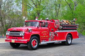 in addition 1958 FORD RANCHERO PICKUP   161029 as well  as well 1958 Ford F850 fire truck   Ford  Fire trucks and Fire apparatus together with 1958 FORD F 100 CUSTOM PICKUP   Front 3 4   182213   Blue Oval in addition  also 1958 FORD FAIRLANE RETRACTABLE HARDTOP CONVERTIBLE   93410 besides Ford Other Pickups Pickup 1935 Red For Sale  BB182639211 1935 Ford likewise Automotive History  The Ford FE Series V8 Engine besides 1958 Ford F100 Pickup For Sale ▷ Used Cars On Buysellsearch also . on 1958 ford pickup engine