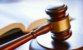 Resultado de imagem para habeas corpus lei