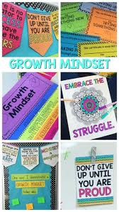 Small Picture Best 25 Growth mindset posters ideas only on Pinterest How to