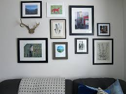 frames for wall art picture wall frames wall picture frames for living room wonderful wall picture