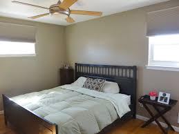 Mismatched Bedroom Furniture Modern Glam Master Bedroom Makeover Orc Week 1 Beauteeful Living