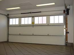 garage door liftmaster23 best Liftmaster Operators images on Pinterest  Garage doors