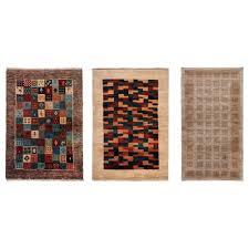oriental persian rugs ikea ireland dublin luxury oriental rugs dublin