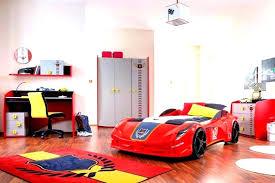 fantastic race car themed bedroom decor race car wall decor bedroom inspired themed for s sport and beds kids design room race car bedroom decorating ideas