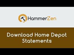 11 Benefits Of Home Depot Pro Xtra Hammerzen