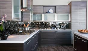 bosch kitchen with ultracraft cabinetry