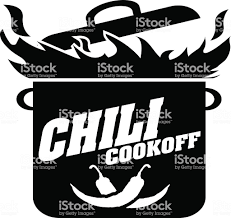 pot of chili drawing. Delighful Drawing Cute Blue Chili Pot Cookoff Event Icon Design Royaltyfree Cute Chili  To Pot Of Drawing N