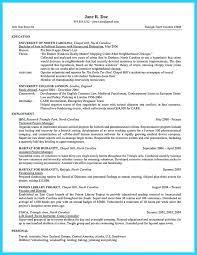 Sample Resume Barista Best Of Sample Resume For Barista Position Topshoppingnetwork