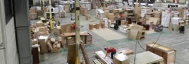 kitchen cabinets cabinets manufacturer wholesale direct rta