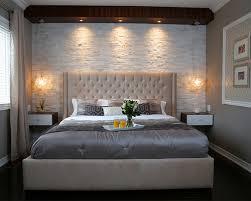 Designs For Bedrooms Custom Inspiration Ideas