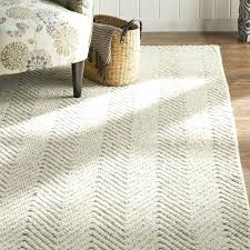 showy chemical free area rugs chemical free area rugs rug designs natural chemical free area rugs