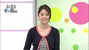 2ちゃんリークス Nhkおはよう日本女子アナ 非常識な髪型