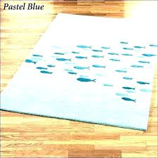 beach themed rugs quality beach themed rugs ocean themed rugs ocean themed rugs co beach kitchen beach themed rugs