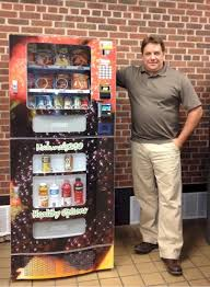 Vending Machine Entrepreneur Classy Stories Of Entrepreneurs Natural 48 Go Chris Sanchez