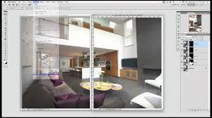 lighting interiors. Lighting \u0026 Photographing A Residential Interior Interiors I