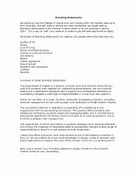 How To End Cover Letter Best Way To End A Motivation Letter Lvcrelegant 19