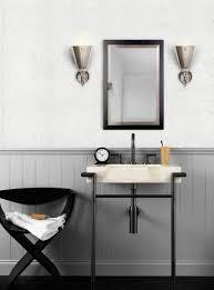 industrial bathroom lighting. Bathroom Lighting Design Ideas To Embellish Your Industrial Small Recessed Led Ceiling Bath Vanity New A