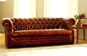 used chesterfield sofa stunning brown leather chesterfield sofa the chesterfield co leather chesterfield sofas armchairs more used chesterfield sofa