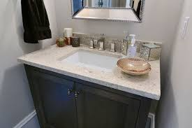 love your bathroom forever 9 perfect features image joe coulson courtesy of atlanta kitchen
