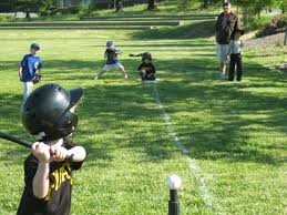Image result for Pee Wee Baseball Coaches needed