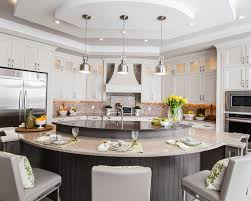 raywal cabinets won two best of houzz awards in the kitchen design canada and customer