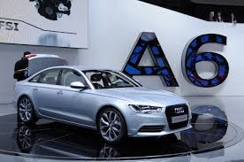 audi a6 2018 model. Beautiful Model 2017 Audi A6 Hybrid FRONT VIEW And Audi A6 2018 Model