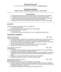 sample resume for recent college graduate best resume collection