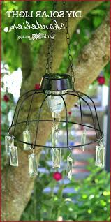 canadian tire solar lights comfortable solar chandelier for gazebo eimat