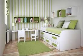 small room furniture. small room furniture