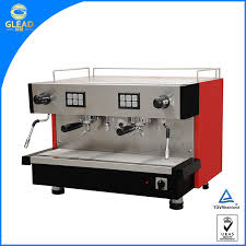 Wonderful Commercial Coffee Machine Suppliers And With Design Decorating